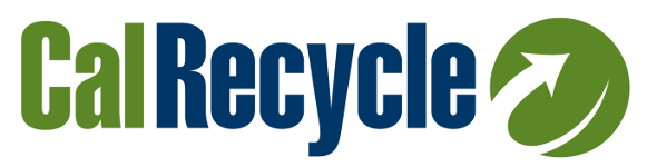 CalRecycle