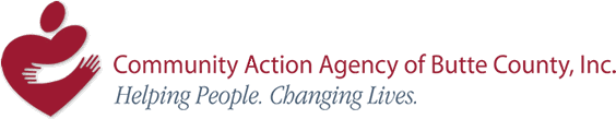 Community Action Agency of Butte County, Inc.