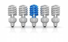 thinkstock lightbulbs