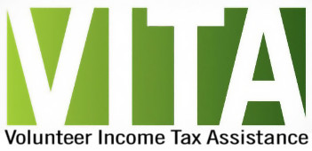 Volunteer Income Tax Assistance